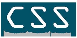 CSS ITALIA Logo